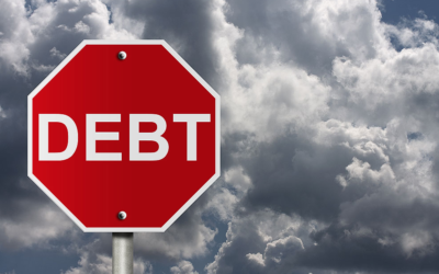 What About Debt Consolidation?