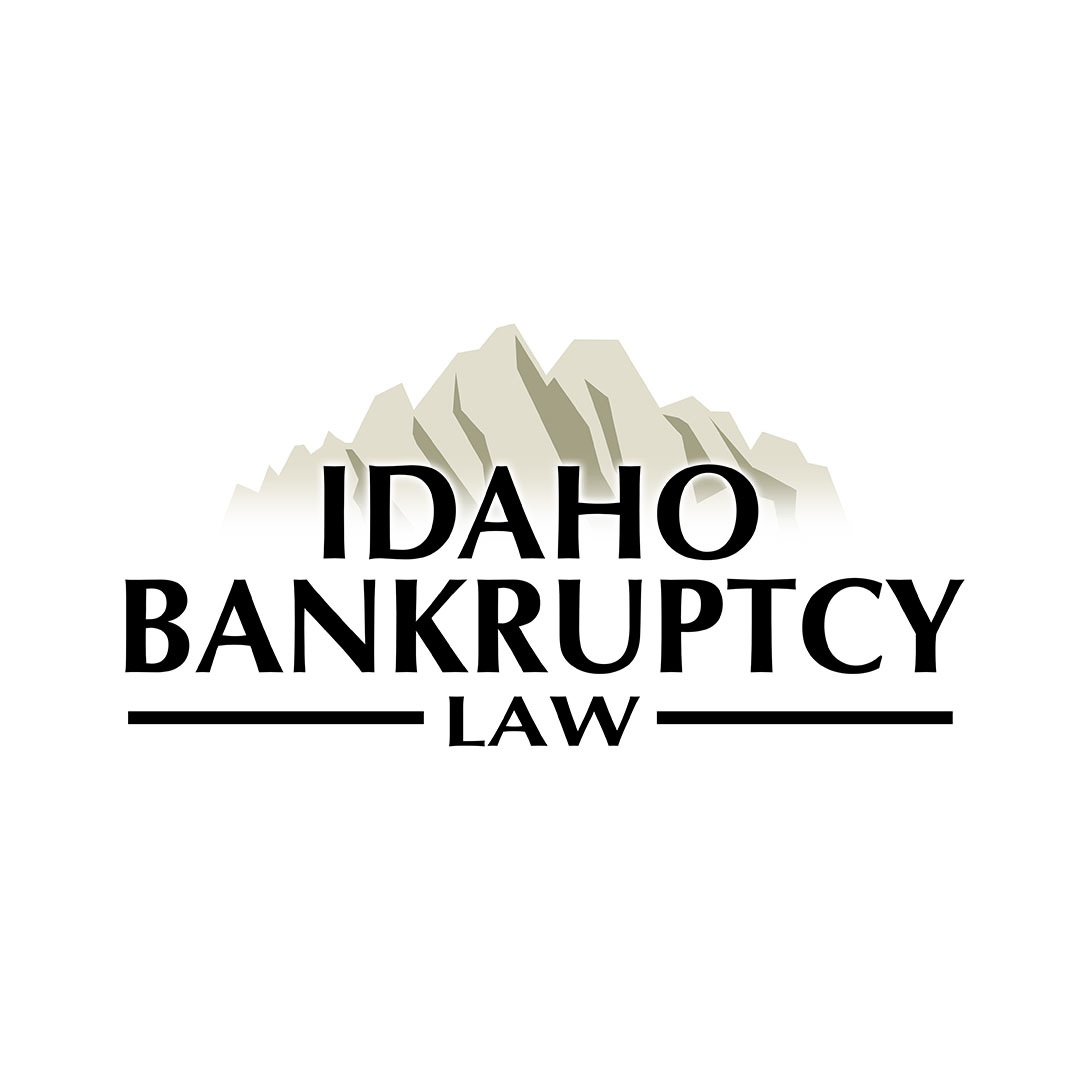 Idaho Bankruptcy Law